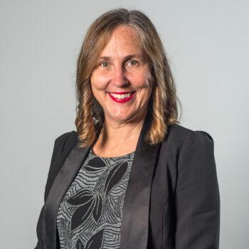 Karen Finzel